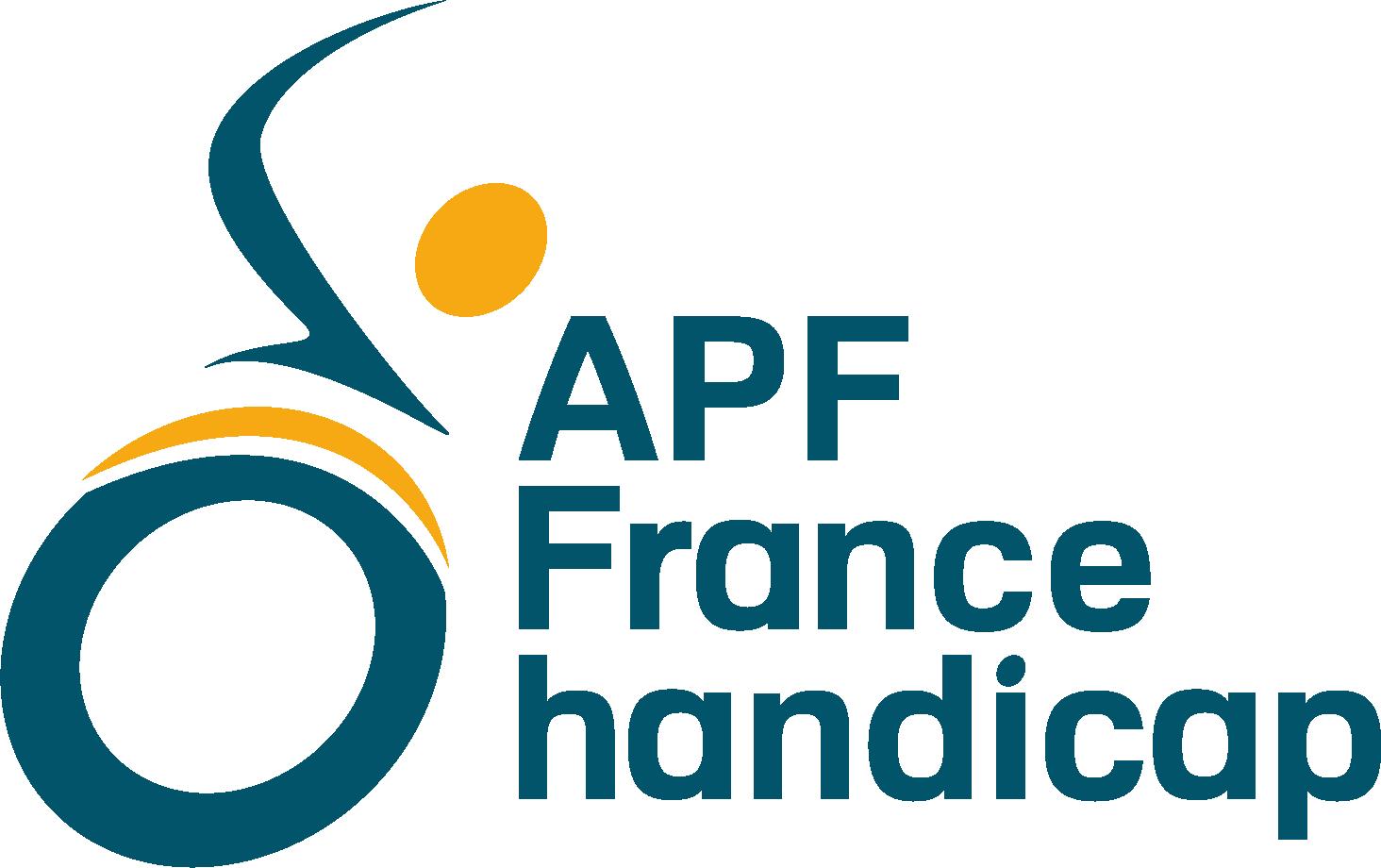 apf-logo