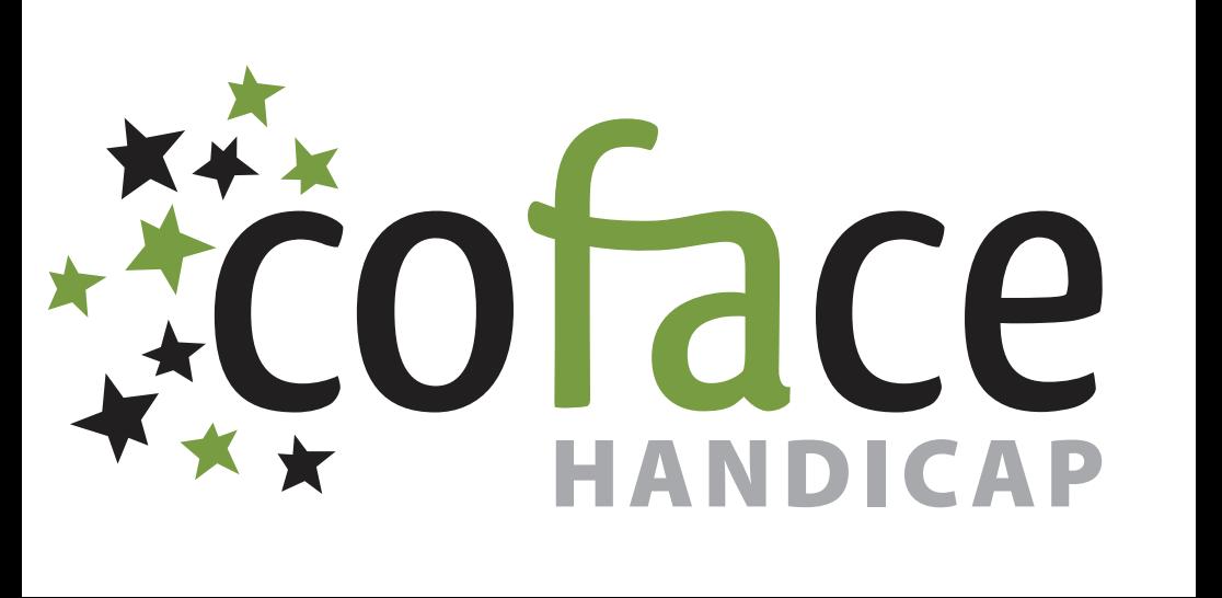 coface-logo