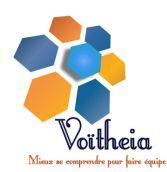 logo-VOITHEIA-2016-W