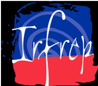 logo-irfrep-png