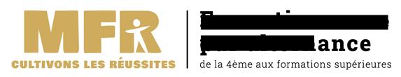 logo-mfr16b