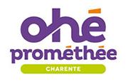 logo_ohepromethee