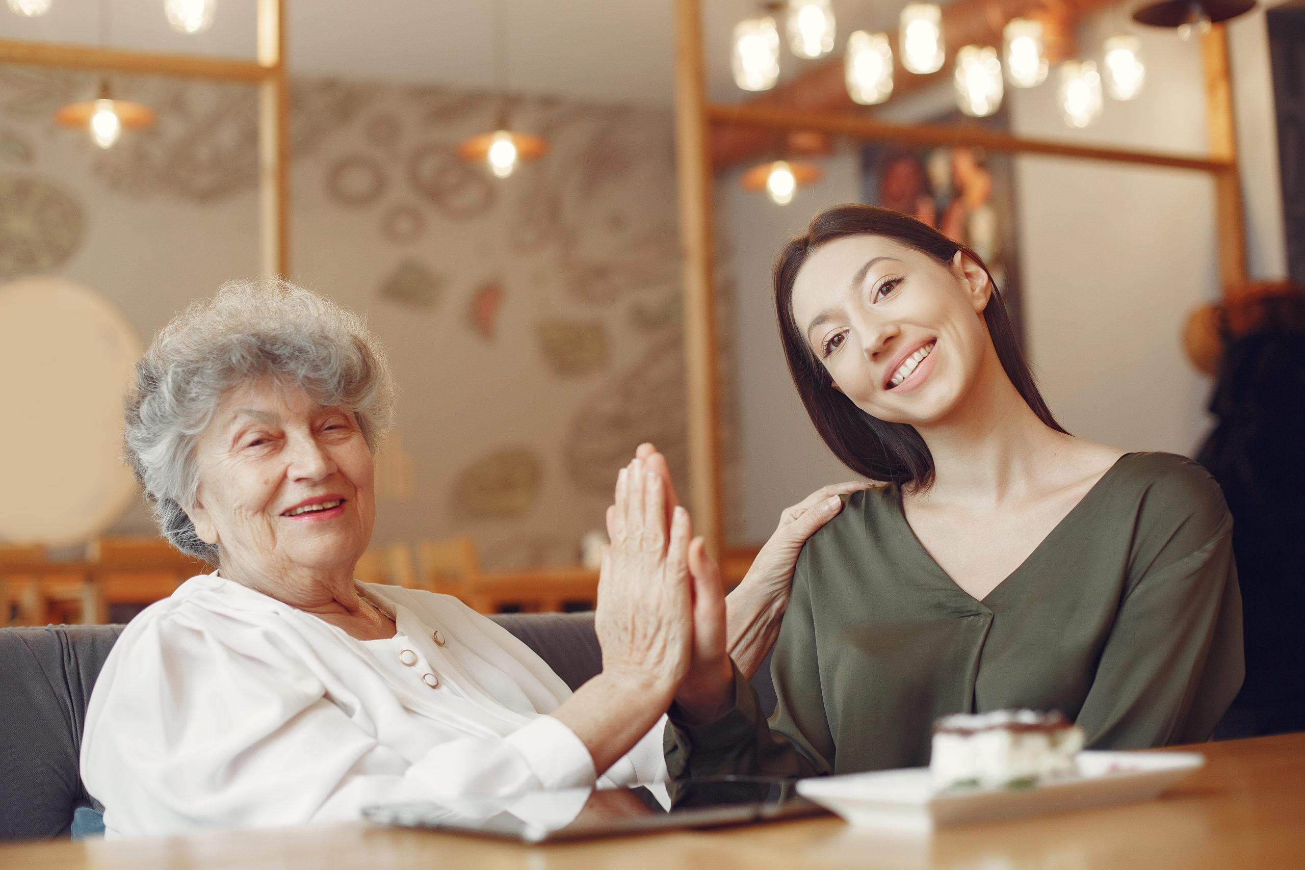 casa-aidant-personne-agee