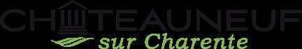 chateauneug-logo