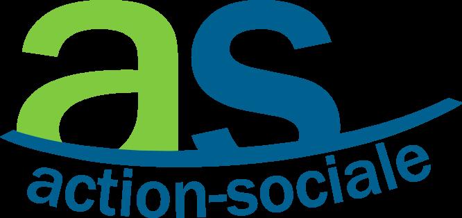 action-sociale-logo
