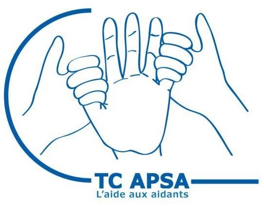 Logo_TC_APSA