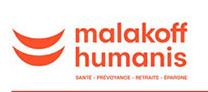MALOKOF HUMANIS