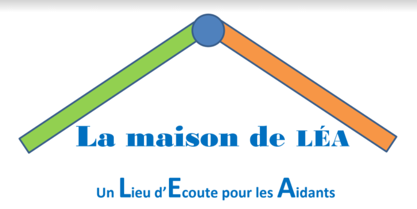 Maison de Léa